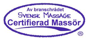 storlogo-svensk-massage-stor-1024x477